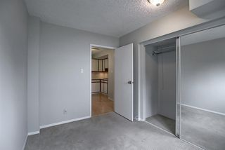 Photo 21: 1 312 CEDAR Crescent SW in Calgary: Spruce Cliff Apartment for sale : MLS®# A1036896