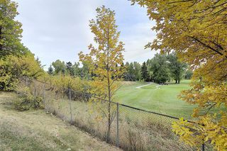 Photo 34: 1 312 CEDAR Crescent SW in Calgary: Spruce Cliff Apartment for sale : MLS®# A1036896