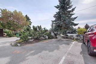 Photo 32: 1 312 CEDAR Crescent SW in Calgary: Spruce Cliff Apartment for sale : MLS®# A1036896