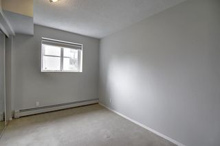 Photo 22: 1 312 CEDAR Crescent SW in Calgary: Spruce Cliff Apartment for sale : MLS®# A1036896