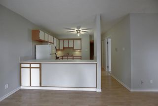 Photo 11: 1 312 CEDAR Crescent SW in Calgary: Spruce Cliff Apartment for sale : MLS®# A1036896