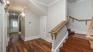 Photo 5: 971 NICOLA Street in Vancouver: Downtown VW House for sale (Vancouver West)  : MLS®# R2506294