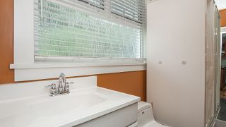 Photo 17: 971 NICOLA Street in Vancouver: Downtown VW House for sale (Vancouver West)  : MLS®# R2506294