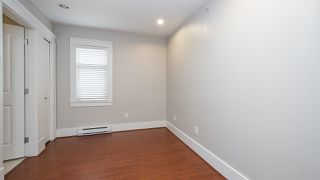 Photo 23: 971 NICOLA Street in Vancouver: Downtown VW House for sale (Vancouver West)  : MLS®# R2506294
