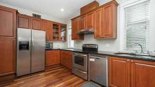 Photo 15: 971 NICOLA Street in Vancouver: Downtown VW House for sale (Vancouver West)  : MLS®# R2506294