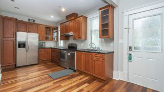 Photo 13: 971 NICOLA Street in Vancouver: Downtown VW House for sale (Vancouver West)  : MLS®# R2506294