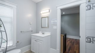 Photo 9: 971 NICOLA Street in Vancouver: Downtown VW House for sale (Vancouver West)  : MLS®# R2506294