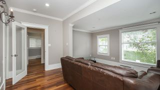 Photo 8: 971 NICOLA Street in Vancouver: Downtown VW House for sale (Vancouver West)  : MLS®# R2506294