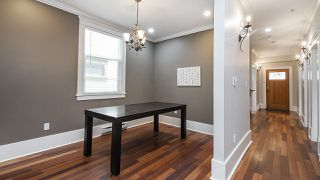 Photo 12: 971 NICOLA Street in Vancouver: Downtown VW House for sale (Vancouver West)  : MLS®# R2506294
