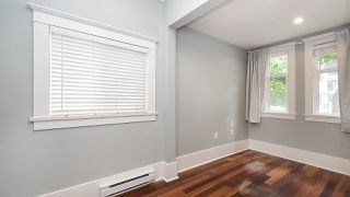 Photo 6: 971 NICOLA Street in Vancouver: Downtown VW House for sale (Vancouver West)  : MLS®# R2506294