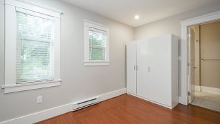 Photo 24: 971 NICOLA Street in Vancouver: Downtown VW House for sale (Vancouver West)  : MLS®# R2506294