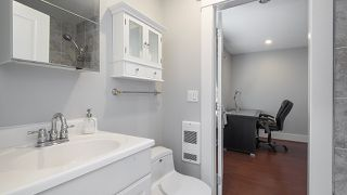 Photo 20: 971 NICOLA Street in Vancouver: Downtown VW House for sale (Vancouver West)  : MLS®# R2506294