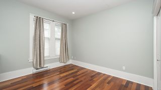 Photo 11: 971 NICOLA Street in Vancouver: Downtown VW House for sale (Vancouver West)  : MLS®# R2506294