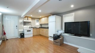 Photo 26: 971 NICOLA Street in Vancouver: Downtown VW House for sale (Vancouver West)  : MLS®# R2506294