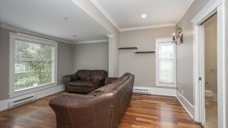 Photo 7: 971 NICOLA Street in Vancouver: Downtown VW House for sale (Vancouver West)  : MLS®# R2506294
