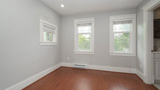 Photo 19: 971 NICOLA Street in Vancouver: Downtown VW House for sale (Vancouver West)  : MLS®# R2506294