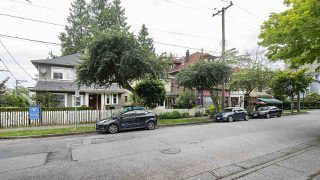 Photo 34: 971 NICOLA Street in Vancouver: Downtown VW House for sale (Vancouver West)  : MLS®# R2506294