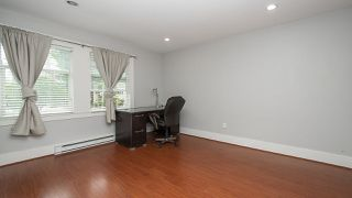 Photo 21: 971 NICOLA Street in Vancouver: Downtown VW House for sale (Vancouver West)  : MLS®# R2506294
