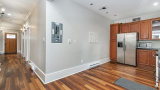 Photo 14: 971 NICOLA Street in Vancouver: Downtown VW House for sale (Vancouver West)  : MLS®# R2506294