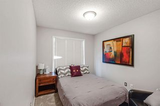 Photo 20: 31 Tuscany Springs Way NW in Calgary: Tuscany Detached for sale : MLS®# A1041424