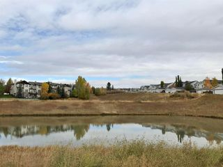 Photo 2: 31 Tuscany Springs Way NW in Calgary: Tuscany Detached for sale : MLS®# A1041424