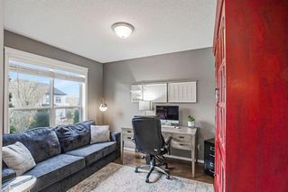 Photo 6: 31 Tuscany Springs Way NW in Calgary: Tuscany Detached for sale : MLS®# A1041424