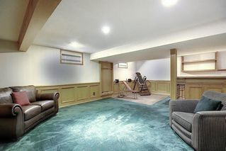 Photo 14: 7 Ranch Estates Road in Calgary: Ranchlands Detached for sale : MLS®# A1046297