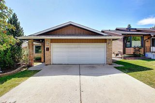 Photo 3: 7 Ranch Estates Road in Calgary: Ranchlands Detached for sale : MLS®# A1046297