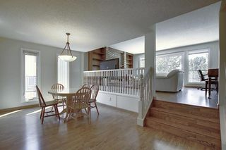 Photo 5: 7 Ranch Estates Road in Calgary: Ranchlands Detached for sale : MLS®# A1046297