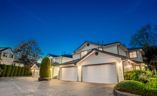 """Photo 36: 106 10250 155A Street in Surrey: Guildford Townhouse for sale in """"Creekside Estates"""" (North Surrey)  : MLS®# R2516099"""
