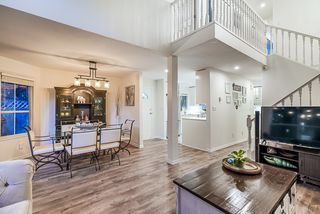 """Photo 6: 106 10250 155A Street in Surrey: Guildford Townhouse for sale in """"Creekside Estates"""" (North Surrey)  : MLS®# R2516099"""