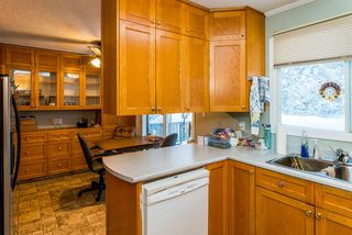Photo 7: 6052 COTTONWOOD Place in Prince George: Birchwood House for sale (PG City North (Zone 73))  : MLS®# R2520046