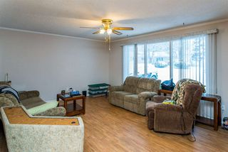 Photo 13: 6052 COTTONWOOD Place in Prince George: Birchwood House for sale (PG City North (Zone 73))  : MLS®# R2520046