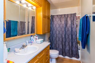 Photo 9: 6052 COTTONWOOD Place in Prince George: Birchwood House for sale (PG City North (Zone 73))  : MLS®# R2520046