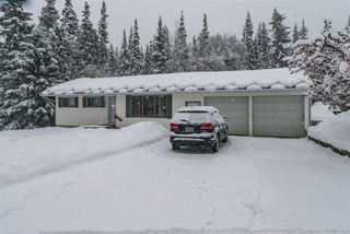 Photo 1: 6052 COTTONWOOD Place in Prince George: Birchwood House for sale (PG City North (Zone 73))  : MLS®# R2520046