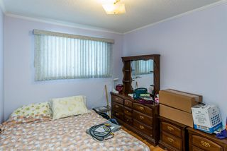 Photo 10: 6052 COTTONWOOD Place in Prince George: Birchwood House for sale (PG City North (Zone 73))  : MLS®# R2520046