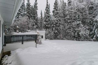 Photo 4: 6052 COTTONWOOD Place in Prince George: Birchwood House for sale (PG City North (Zone 73))  : MLS®# R2520046