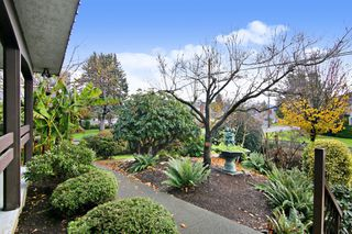 """Photo 20: 10 46085 GORE Avenue in Chilliwack: Chilliwack E Young-Yale Townhouse for sale in """"Sherwood Gardens"""" : MLS®# R2520508"""