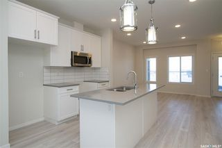 Photo 6: 4210 Brighton Circle in Saskatoon: Brighton Residential for sale : MLS®# SK835962