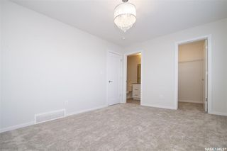 Photo 10: 4210 Brighton Circle in Saskatoon: Brighton Residential for sale : MLS®# SK835962