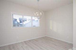 Photo 5: 4210 Brighton Circle in Saskatoon: Brighton Residential for sale : MLS®# SK835962