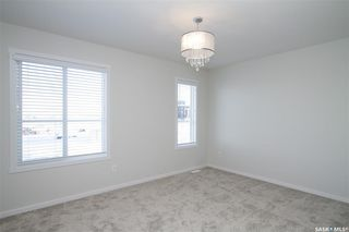 Photo 9: 4210 Brighton Circle in Saskatoon: Brighton Residential for sale : MLS®# SK835962