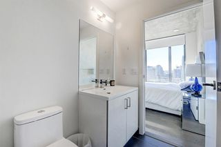 Photo 24: 1502 1010 6 Street SW in Calgary: Beltline Apartment for sale : MLS®# A1054392