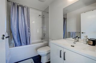 Photo 23: 1502 1010 6 Street SW in Calgary: Beltline Apartment for sale : MLS®# A1054392