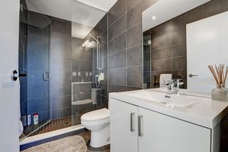 Photo 27: 1502 1010 6 Street SW in Calgary: Beltline Apartment for sale : MLS®# A1054392