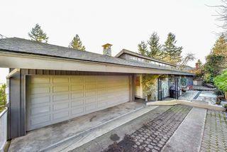 "Photo 1: 13668 56 Avenue in Surrey: Panorama Ridge House for sale in ""PANORAMA RIDGE"" : MLS®# R2525611"