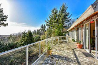 "Photo 2: 13668 56 Avenue in Surrey: Panorama Ridge House for sale in ""PANORAMA RIDGE"" : MLS®# R2525611"