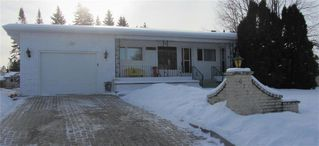 Photo 14: 612 PINE Avenue in Beausejour: R03 Residential for sale : MLS®# 202100513