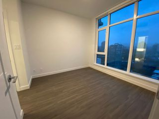 Photo 8: 2201 2351 Beta Avenue in Burnaby: Condo for rent (Burnaby North)