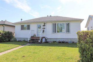 Main Photo: 12937 63 Street in Edmonton: Zone 02 House for sale : MLS®# E4225131
